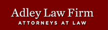 Hire a Houston personal injury lawyer with a track record of success.